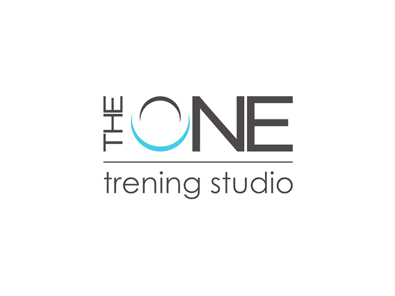 The One Trening Studio