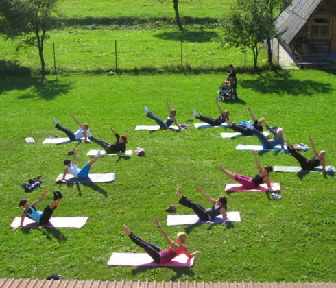 pilates-i-joga-2.jpg